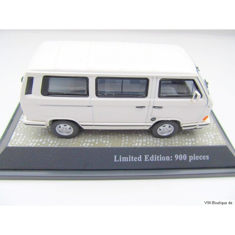 vw  bus multivan whitestar  vw boutique
