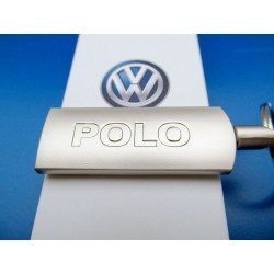 VW POLO Keychains