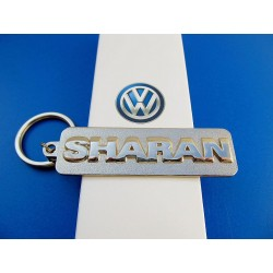VW SHARAN keychain original