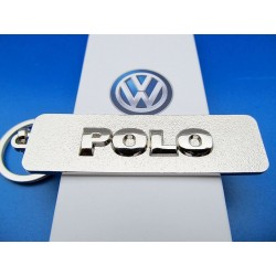 VW POLO keychain ORIGINAL
