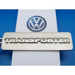 VW Transporter Keychain ORIGINAL