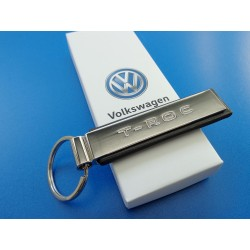 VW T-ROC keychains ORIGINAL
