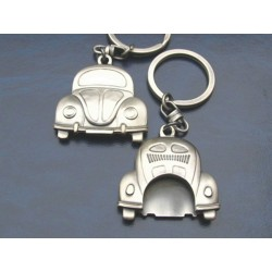 VW Beetle keychains for chip - ORIGINAL