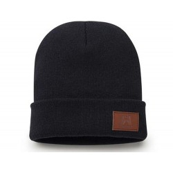 VW beanie , dark blue, classic collection ORIGINAL