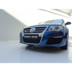 VW Golf 5 R32 in 1:18 by Otto blue NEW