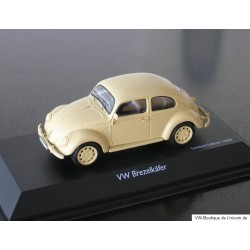 "VW Beetle 1200 Pretzel ""Reich Traffic Directorate Minsk"""