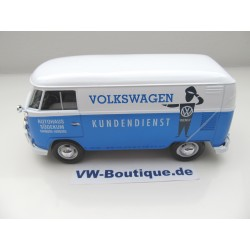 VW T1 Bus Flower Power Motormax 1:24 79562 Volkswagen NEW