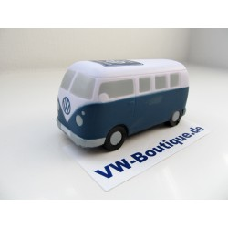 VW Anti-Stress-Bus, ORIGINAL T1 T2 T3 T4 T5 T6 Multivan California LLE
