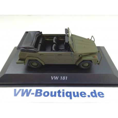 VOLKSWAGEN VW Polo 1 from Maxichamps in red 1:43  new  940050500