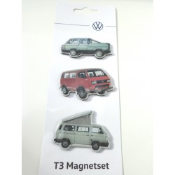 VW GOLF Keychain