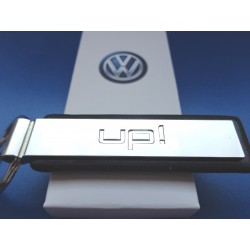 VW Keychains UP ORIGINAL