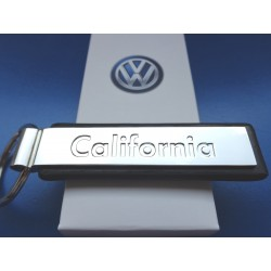 VW California keychains ORIGINAL