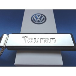 VW Touran keychain ORIGINAL