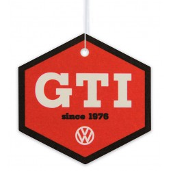 VOLKSWAGEN VW AIR freshener - Energy