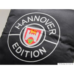 VW Hanover EDITION cushion black white multi color