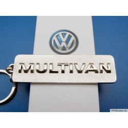 VW MULTIVAN keychains ORIGINAL